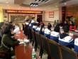 达州市关工委捐助贫困学生发放仪式在开江中学举行