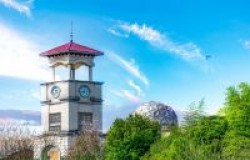 四川省开江中学关于2021年引进紧缺急需专业人才的公示